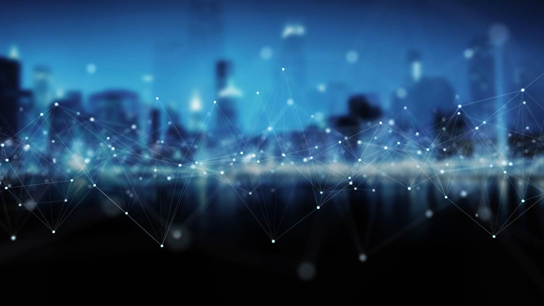 CIO Spotlight