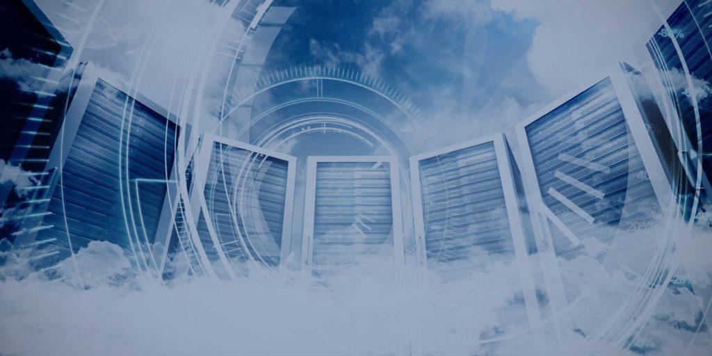 jd edwards enterpriseone, cloud erp