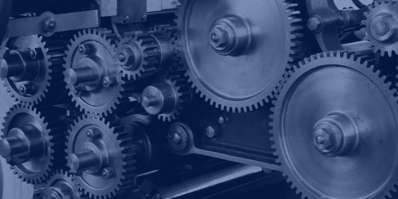 ROI of Enterprise Resource Planning