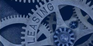 JD Edwards Lease Management Enhancements
