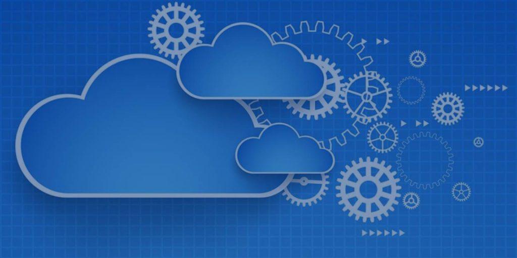 Terillium, cloud ERP