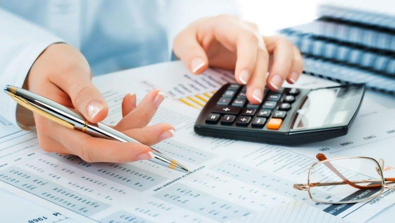 CFOs outbound cash flow