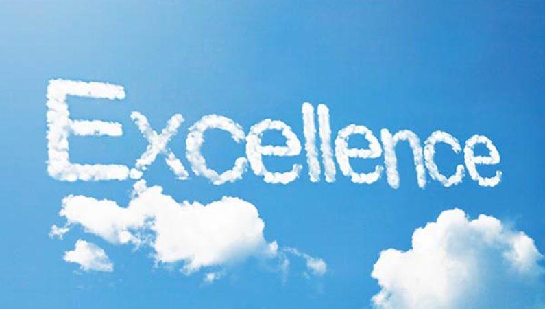 Cloud Excellence