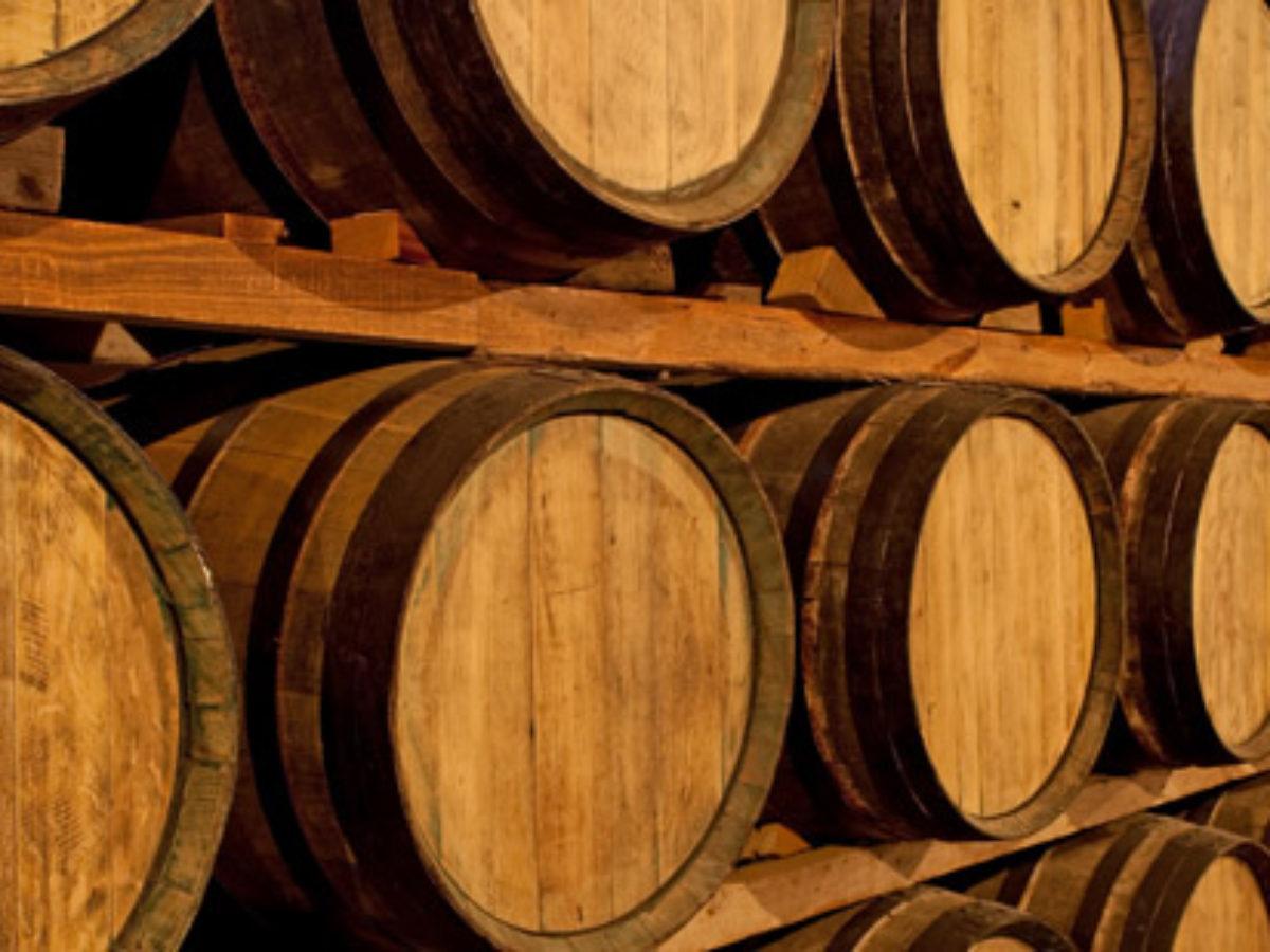Deutsch, wine and spirits, JD Edwards, Oracle, JD Edwards EnterpriseOne, Terillium, Oracle, ERP