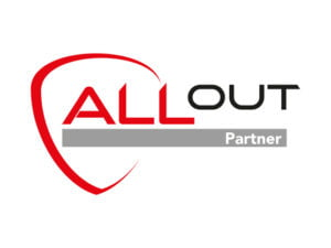 ALLOut, ALLOut Security, Terillium
