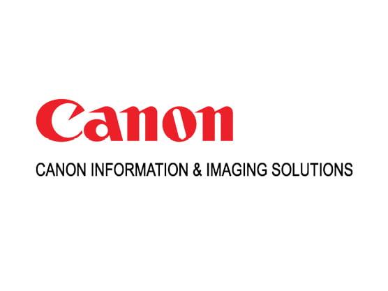 Canon, Canon Information and Imaging Solutions, Terillium, CIIS