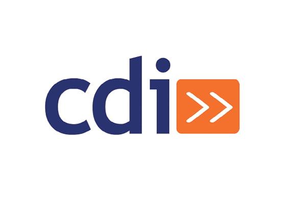 CDI, Terillium
