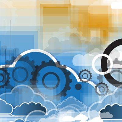 cloud-erp-excellence-terillium