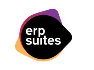 ERP Suites, Terillium