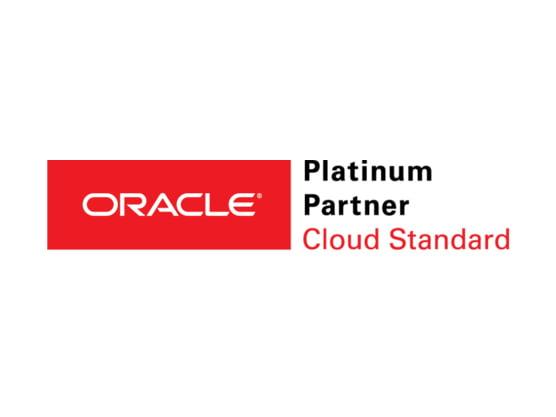 Oracle, Oracle Partner, Terillium