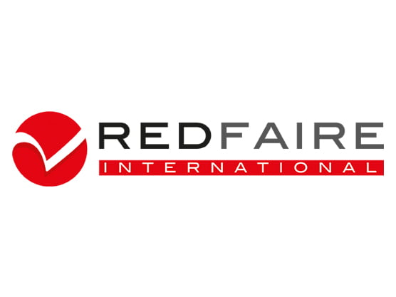 Redfaire International, Terillium