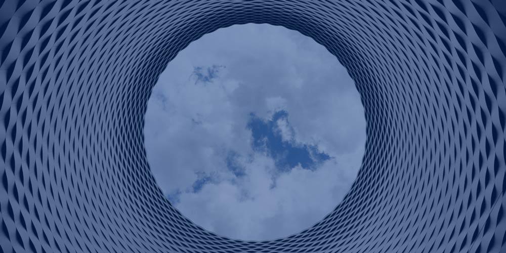 Enterprise Cloud Software