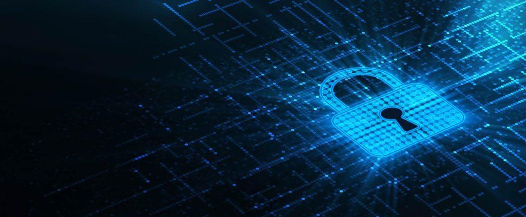 Terillium, cloud security, cloud data security, best practices