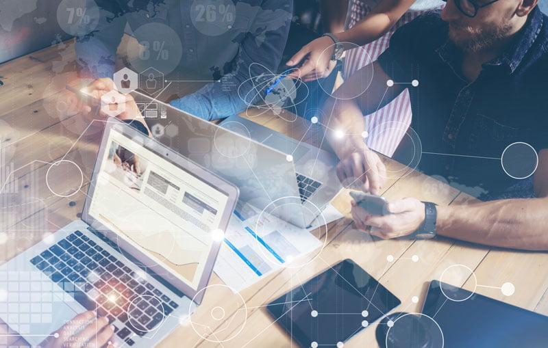 business technology assessment