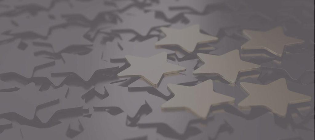improve customer satisfaction, Terillium, Ultra