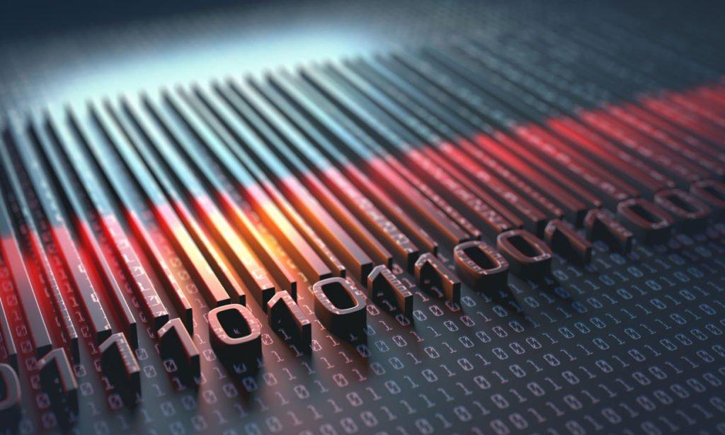 warehouse inventory management, Terillium, RF-SMART, NetSuite