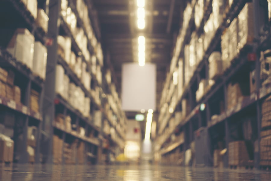 wholesale distribution trends, wholesale distribution strategy, wholesale distribution industry trends, wholesale distribution software, Terillium, wholesale distribution industry
