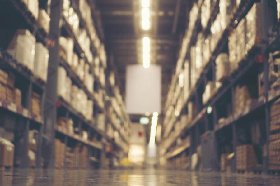 wholesale distribution trends, wholesale distribution strategy, wholesale distribution industry trends, wholesale distribution software, Terillium, wholesale distribution industry