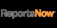 ReportsNow logo