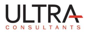 industry 4.0, Terillium partner