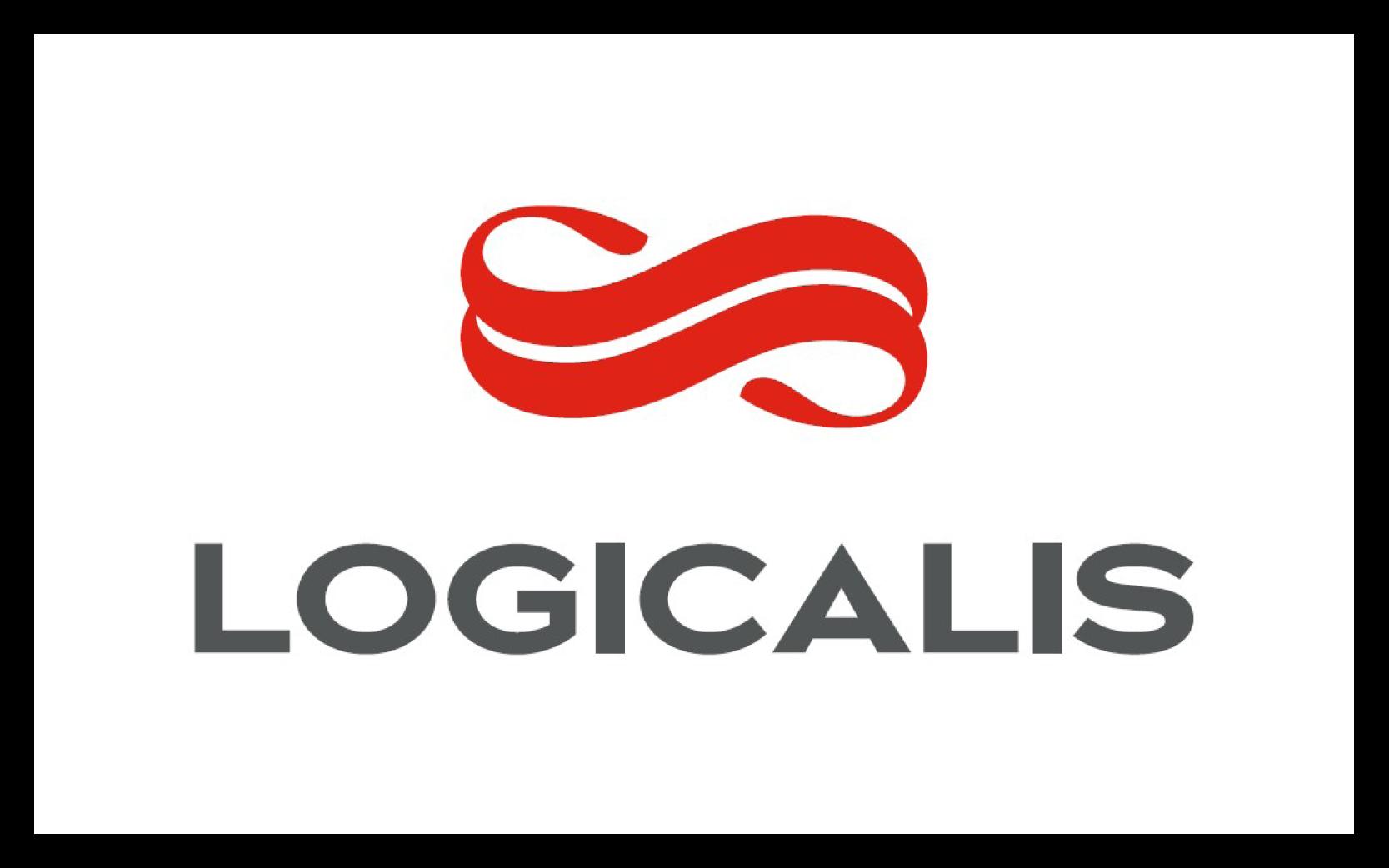 logiscalis, cloud hosting, jd edwards