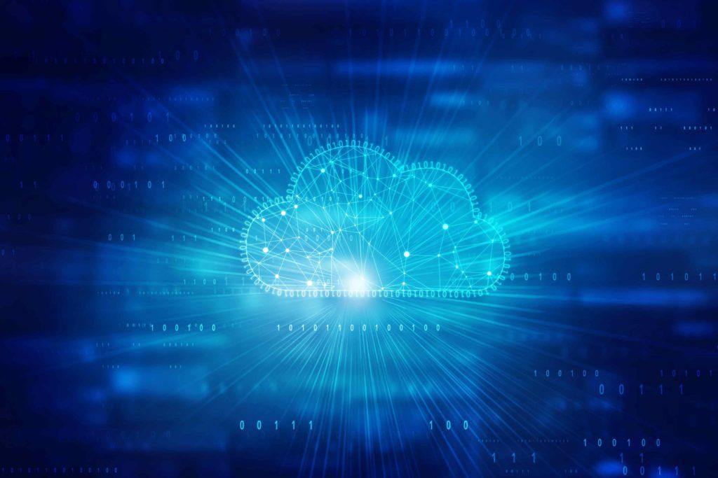 Microsoft Dynamics vs. NetSuite, Terillium, Oracle, NetSuite