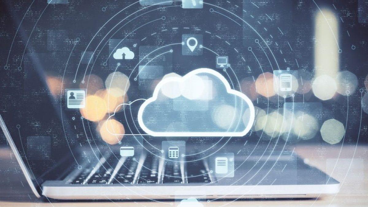 Oracle ERP Cloud implementation, Oracle, Oracle ERP Cloud, ERP Cloud, Terillium