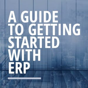 ERP case studies