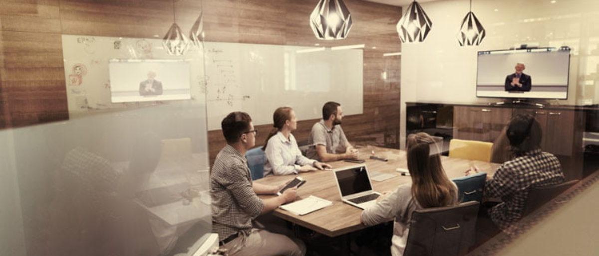 NetSuite user group, Terillium