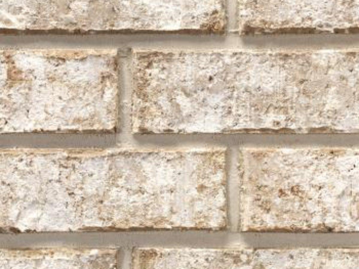 Acme Brick, JD Edwards upgrade, Terillium