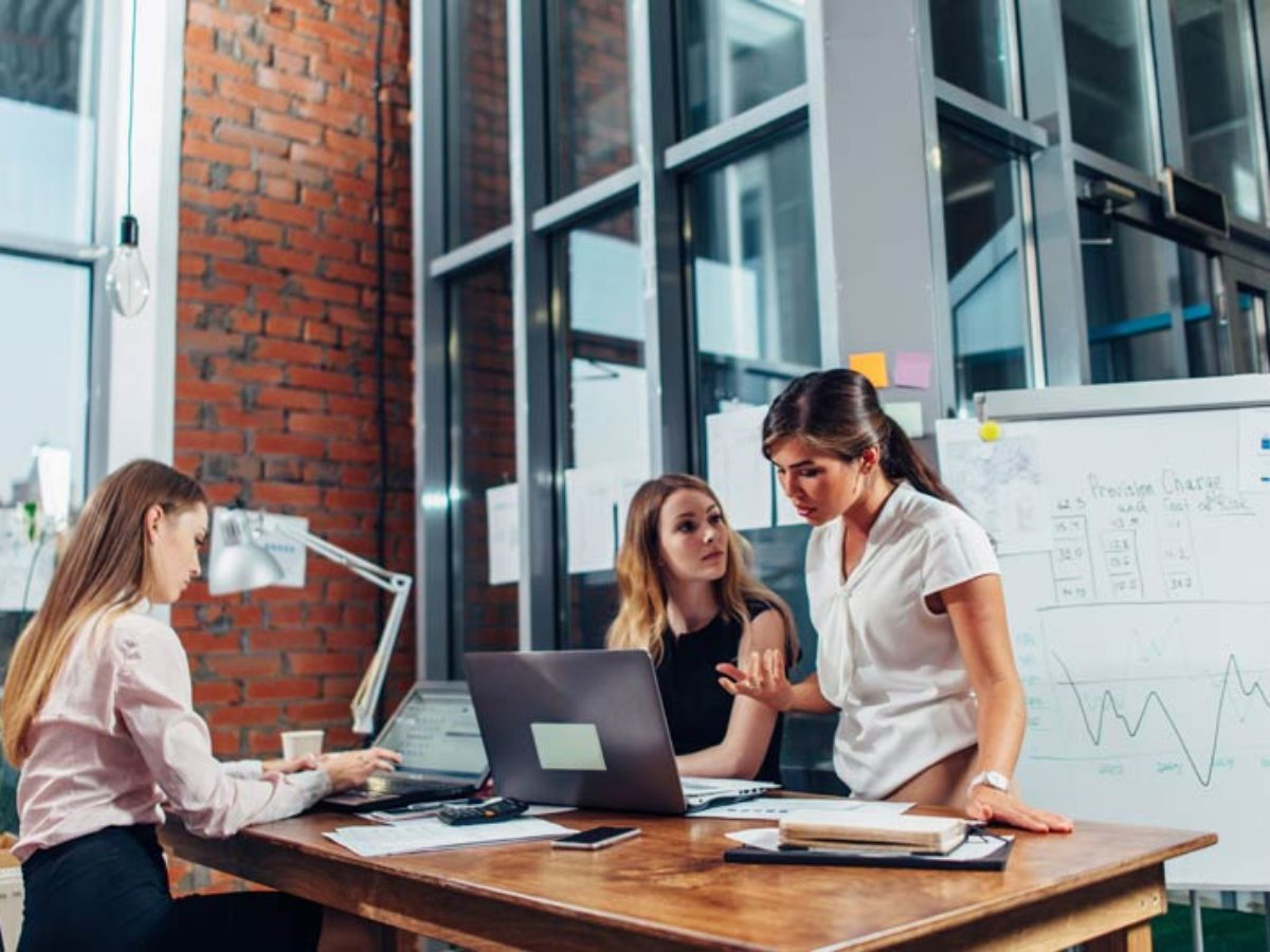 Top 3 Strategic Priorities for JD Edwards Users in 2021