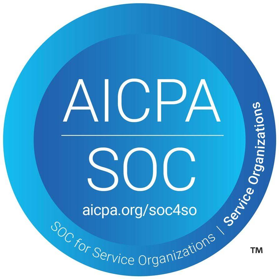 SOC 1 compliance