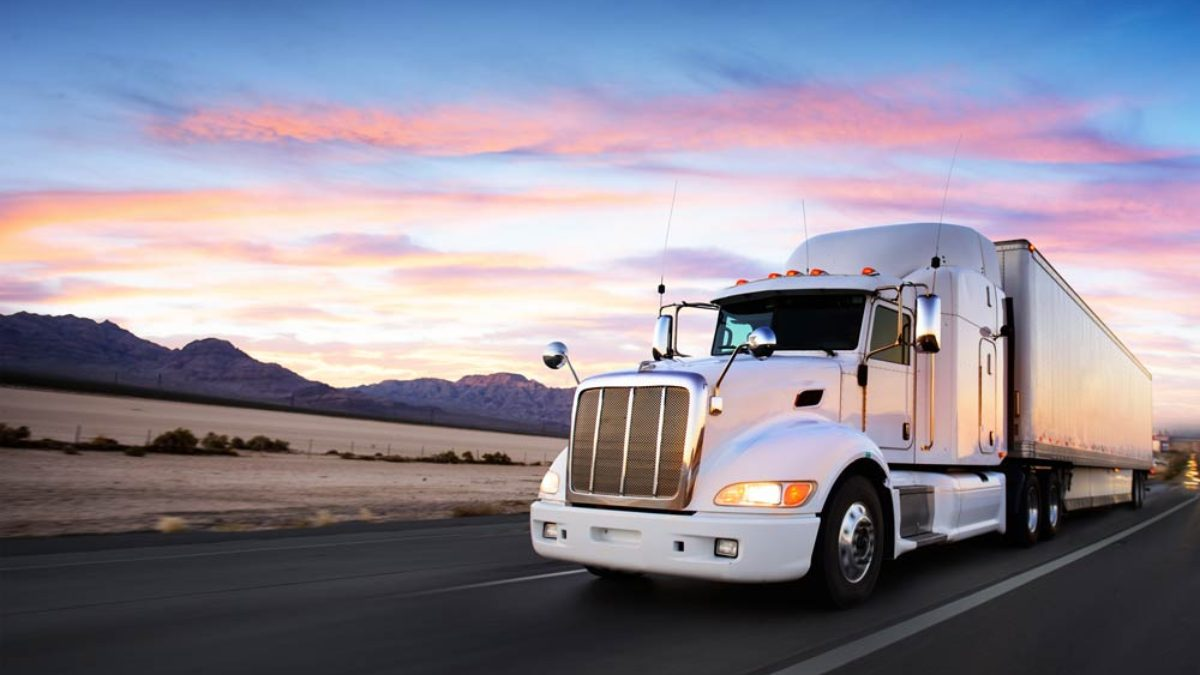 Dayton Freight Oracle ERP Cloud Implementation