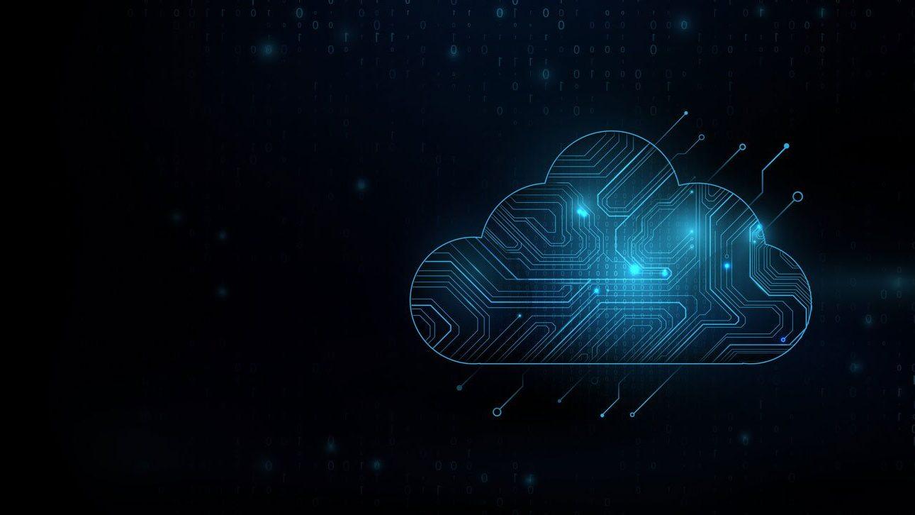 Oracle Procurement Cloud, Terillium