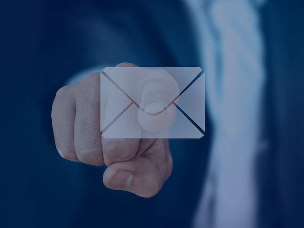 NetSuite for marketing