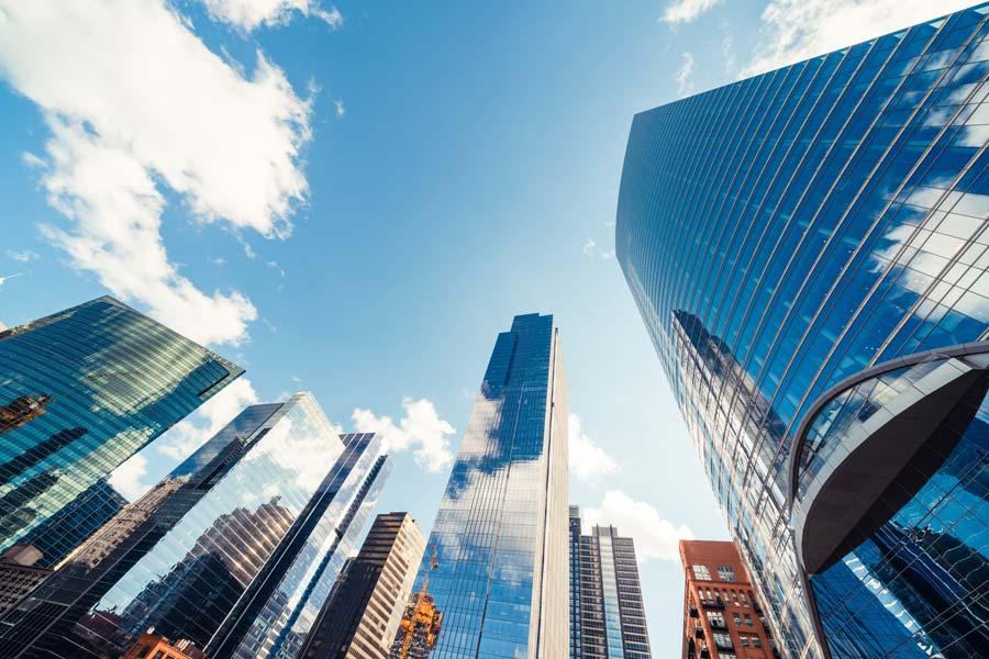 gartner magic quadrant for cloud core financial management suites