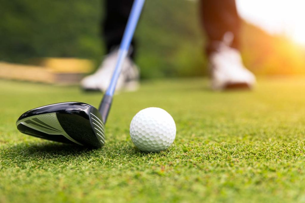 PackerLand User Group Golf/Boating Event | July 22
