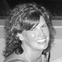 Bernadette Durham, Solution Architect / SIG Lead at Terillium, Inc.