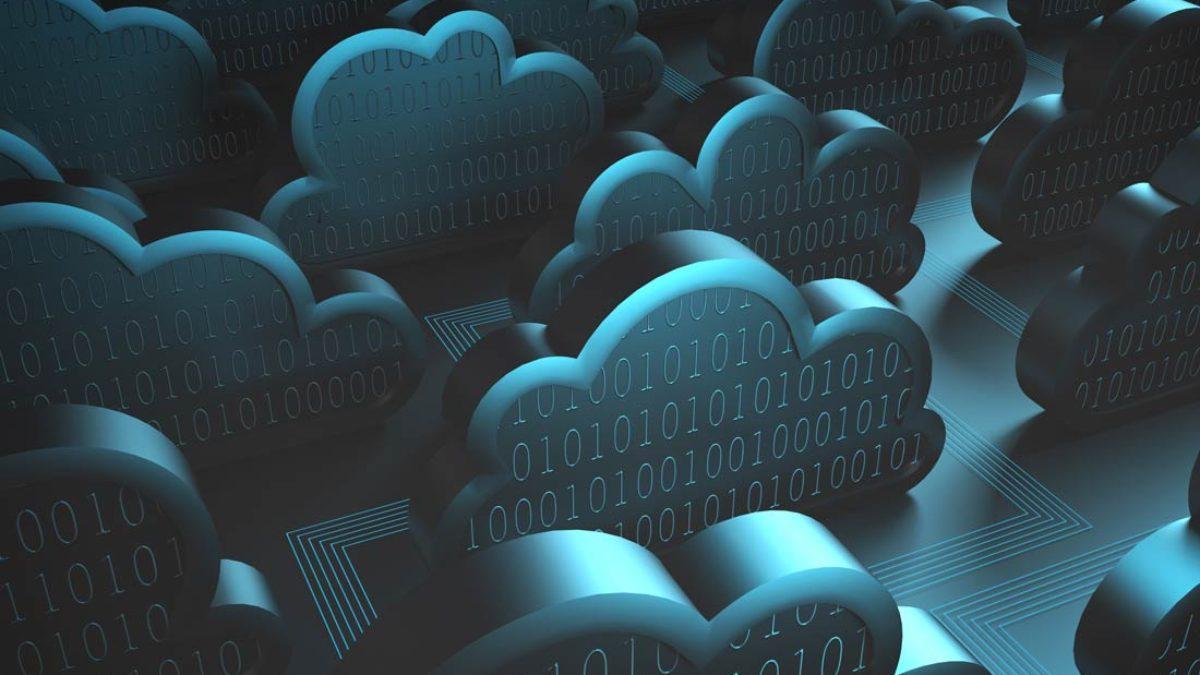 INNOVATE, Cloud Procurement, Cloud, JD Edwards