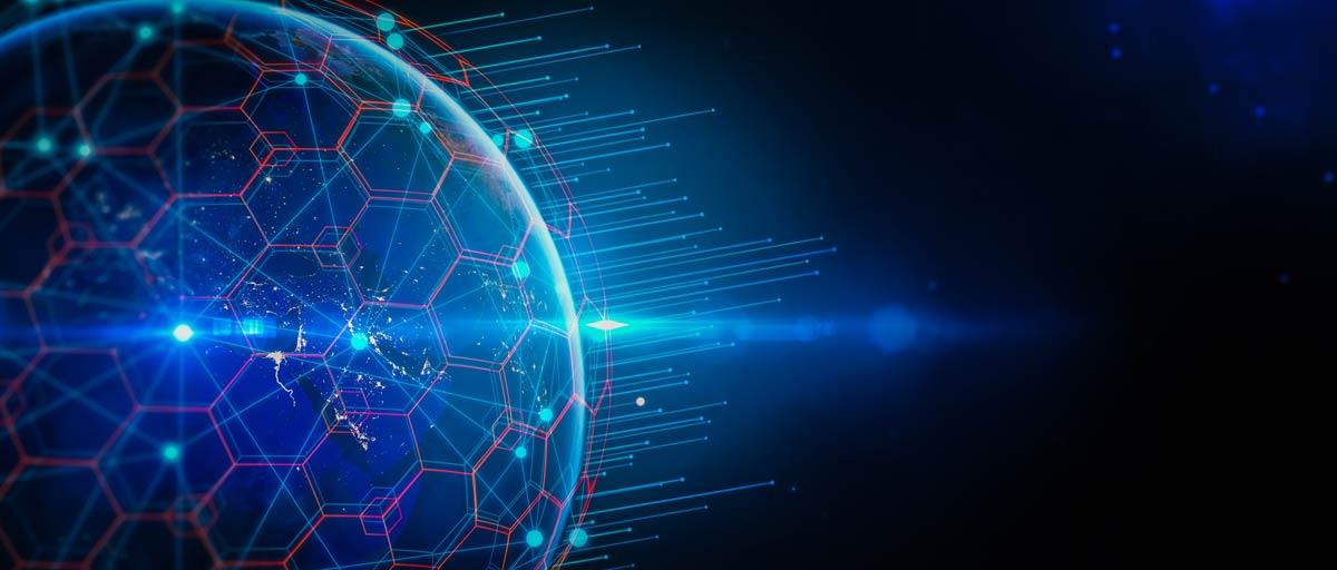 digital transformation, INFOCUS Dive Deep, creating a digital transformation strategy